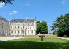 Tourisme Vendéen