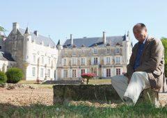 Visitez ce château en Pays de la Loire Vendée