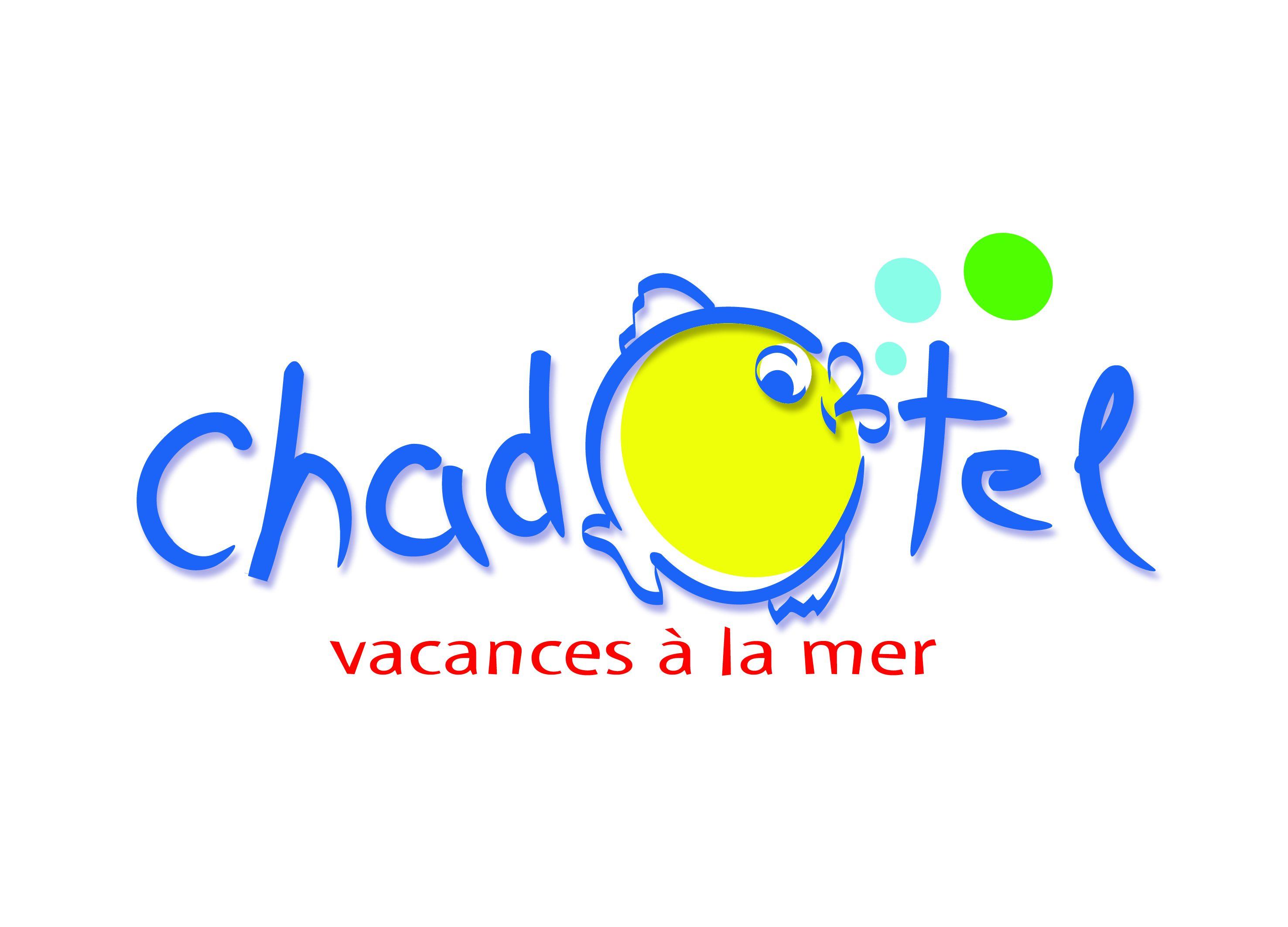 0-Logo Chadotel